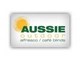 Aussie Outdoor Alfresco/Cafe Blinds Bibr