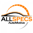 Auto Repairs & Service in Airport West