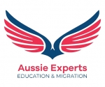 Automobile Courses Australia