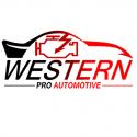 Automotive Repairs Shop in Sunshine