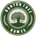 Banyan Tree Homes