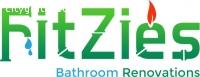 Bathroom Renovators Perth
