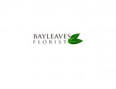 Bayleaves Florist