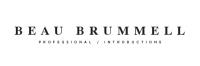 Beau Brummell Introductions