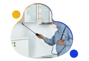 Bed Bug Control Adelaide