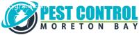 Bed Bugs Control Moreton Bay