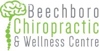 Beechboro Chiropractic & Wellness Centre