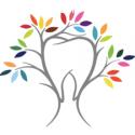 Beecroft dentist