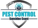 Bees Control Sunshine Coast