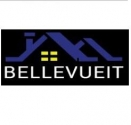 Bellevueit Constructions