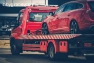 Benefits of Choosing Tilt Tray Towing SA