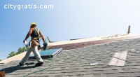 Benefits of Re-Roofing for your home