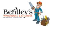 Bentley's Wardrobes and Kitchen