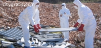 Best Asbestos Removal Services in Melbou