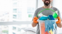Best Bond Cleaners Adelaide - Hygiene Cl