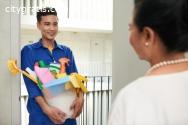 Best Bond Cleaners in Coorparoo   Get 15