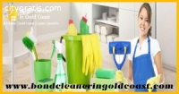 Best Bond Cleaning Company Near Me