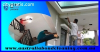 Best Bond Cleaning Solutions Gold Coast