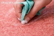 Best Carpet Cleaning Hobart