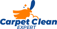 Best Carpet Cleaning service Melbourne