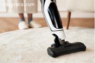 Best Carpet Repair Perth
