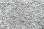 Best Carpet Restretching Canberra