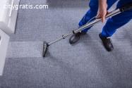 Best Carpet Steam Cleaning in Hobart