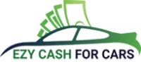 Best Cars for Cash Brisbane
