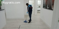 Best COVID-19 Cleaning Services Sydney