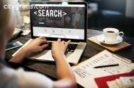 Best Digital Advertisement Agency in Mel