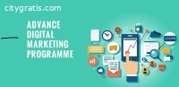 Best Digital Marketing Course in Indore