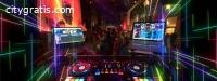 .. Best DJ Hire in Sydney | 0431863112