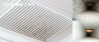 Best Duct Cleaning Gippsland