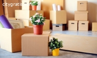 Best Furniture Removalists Sydney