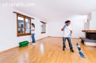 Best Gym Cleaning Services in Melbourne