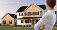 Best Home Builders Services in Adelaide