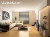 Best interior designers in Chennai | Top