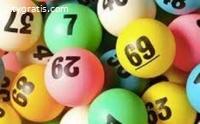 Best lottery spells caster in Australia