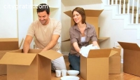 Best Moving Company in Noida   Packers &