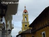 Best Nicaragua Spanish Language Schools