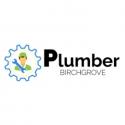 Best Plumbing Services in Birchgrove