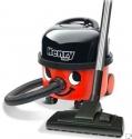 Best Price Henry Vacuum Cleaner Australi