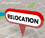 Best Relocation Company in Agra