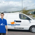 Best Rug Cleaning service Canberra