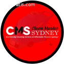 Best Rug Cleaning Sydney