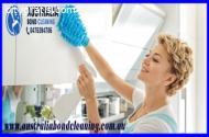 Best Solutions Bond Cleaning Brisbane