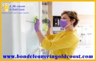 Best Solutions for Bond Cleaning Near Me