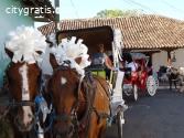 Best Spanish courses in Nicaragua school