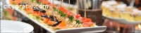 Best Tapas in Perth - Call Now 0401 374