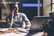 Best Tax Agent in Melbourne Australia
